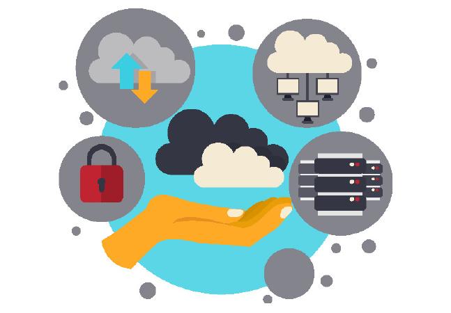 Microsoft Previews SAML Token Encryption in Azure Active