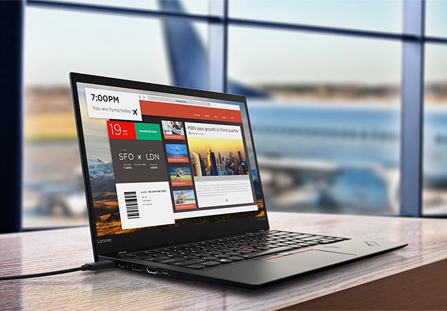 3 Roadworthy Windows 10 Laptops -- Redmondmag com