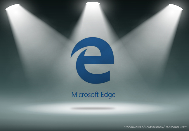 Microsoft Edge Chromium-Based Browser Now Available for