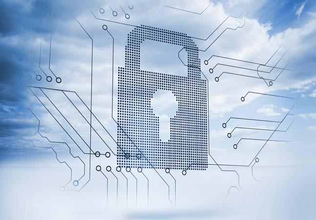 Microsoft Alters Azure Active Directory Refresh Token