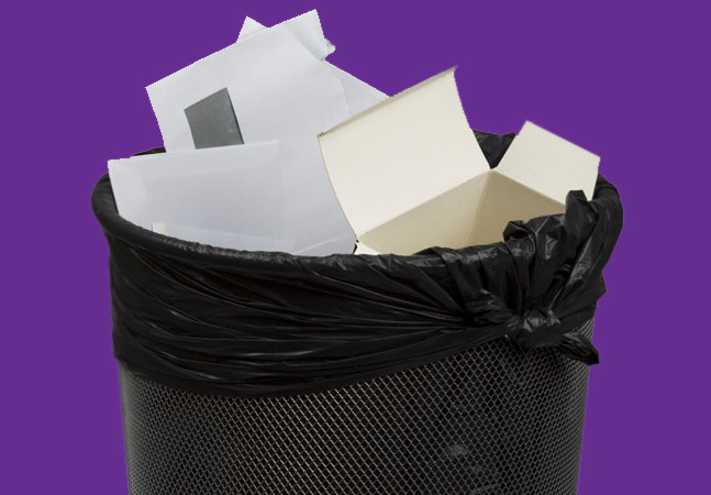 Microsoft Changing Mailbox Restore Method for Exchange