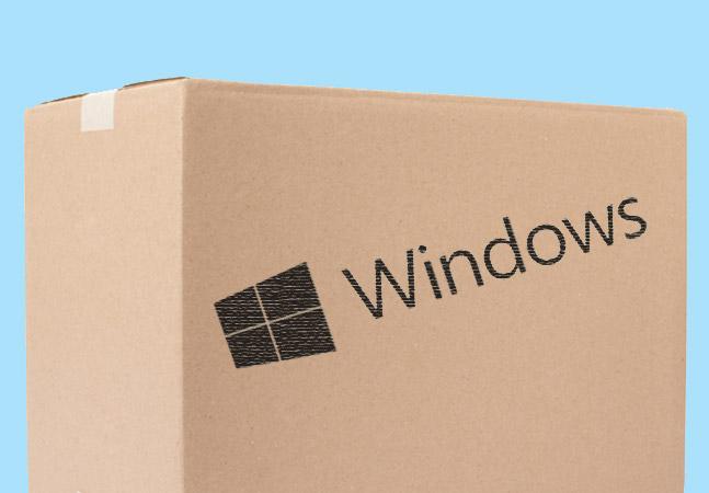 Microsoft Resumes Rerelease of Windows 10 Version 1809