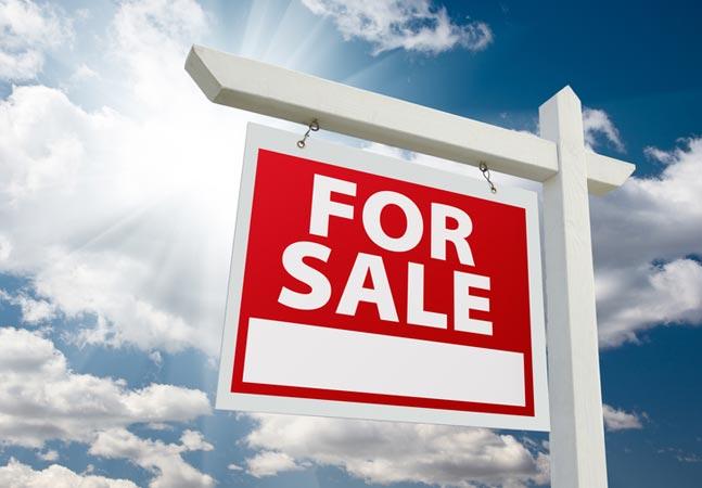 Rackspace Up for Sale  Will Microsoft Make a Bid