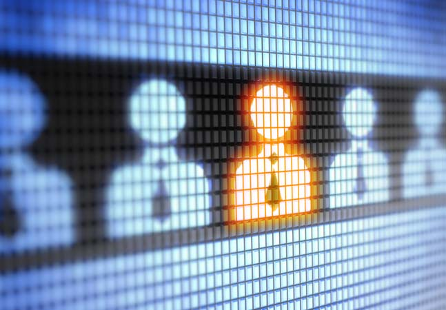 AWS Single Sign-On Launches with Active Directory