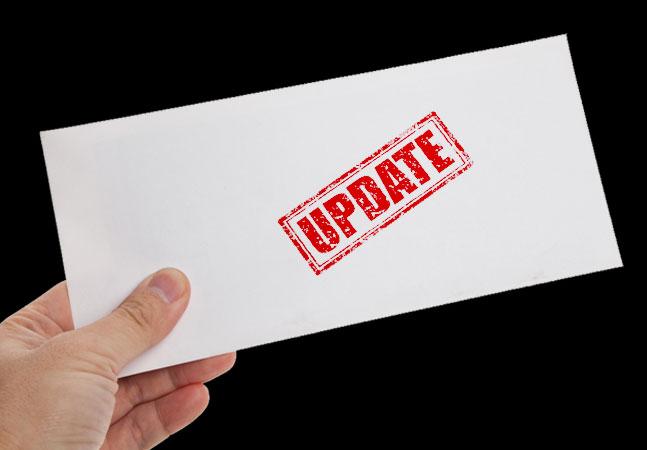 Exchange 2013 and Exchange 2010 Updates Released