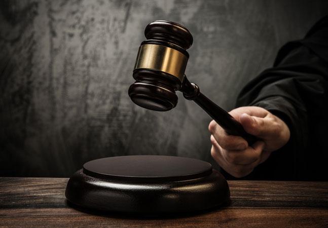 Kaspersky Lab Files Europe Antitrust Complaints Against