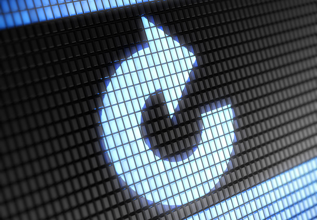 Microsoft Issues Workaround for WSUS 0xc1800118 Error
