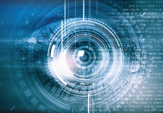 Cloud Identity Authentication Battle for the Enterprise