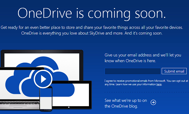 onedrive for business storage limit