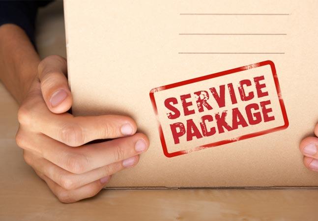 Microsoft Releases SQL Server 2014 Service Pack 3