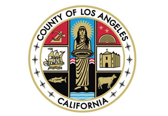 Los Angeles County Moving to Office 365 Services