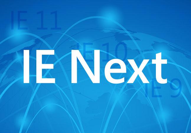 Microsoft Expanding IE 11 Backward Compatibility Options
