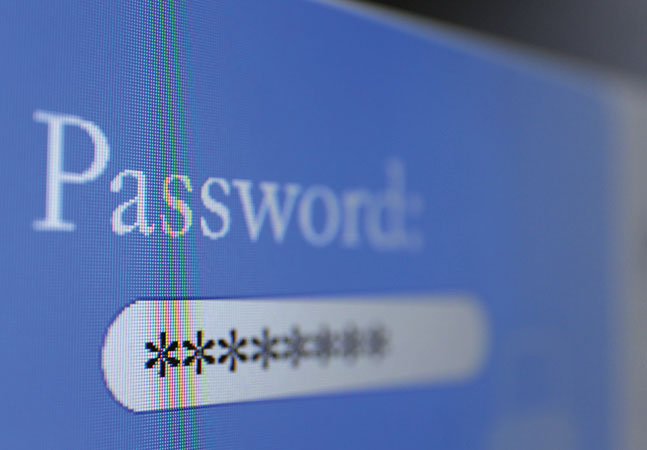 Microsoft Outlines Password Best Practices for Azure Active