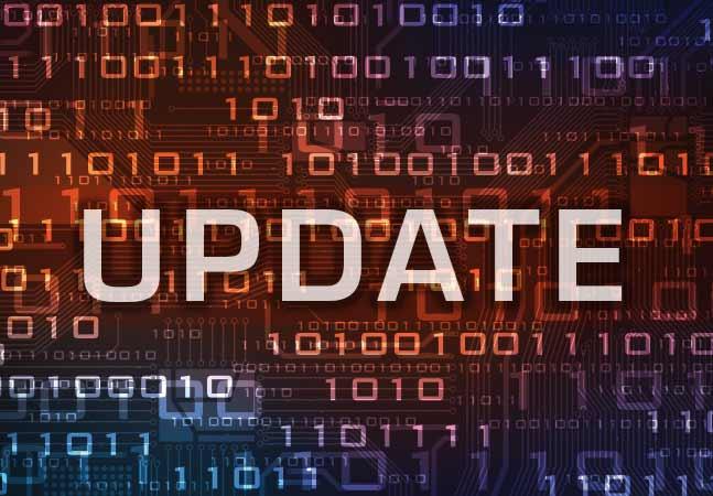 Microsoft Outlines Windows Update Model Using System Center