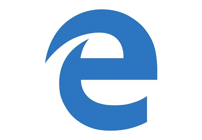 Microsoft Bringing Enterprise Features to Chromium Edge