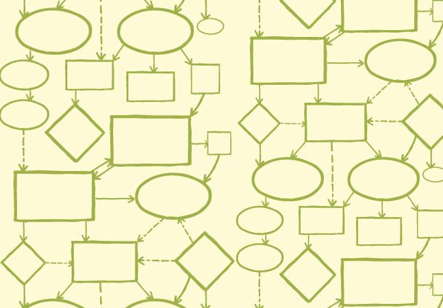 Creating Custom Workflows in Office 365 -- Redmondmag com
