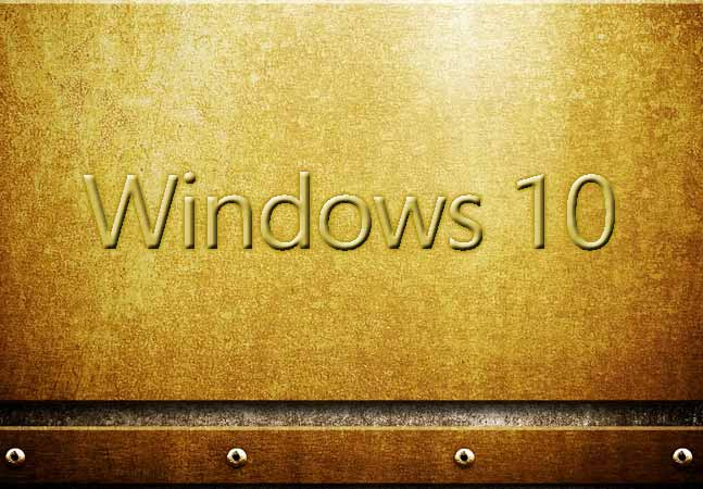 Microsoft Releases Windows 10 Version 1809 -- Redmondmag com