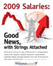 Get the complete 2008  Salary Survey from the Tech Library as a PDF