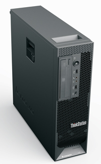 5 Workhorse Workstations Built for Tough Jobs -- Redmondmag com