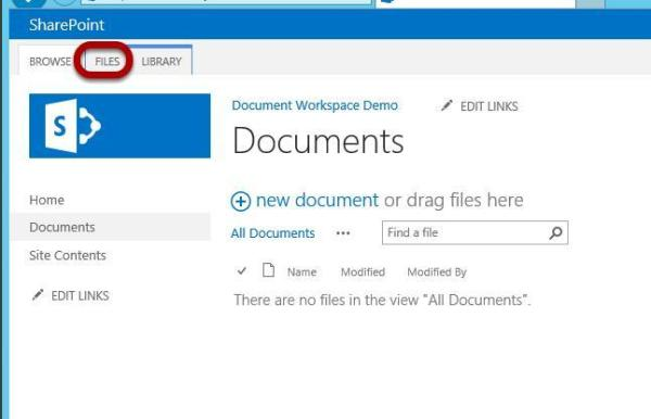 Image Result For Document Workspace Template Sharepoint