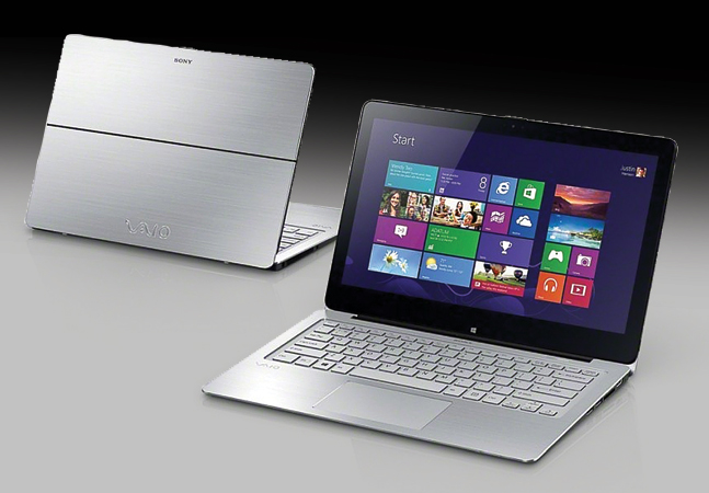 What is Hybrid Tablet PC?
