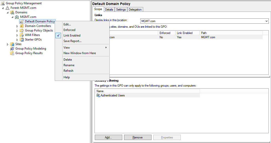 How To Fix Windows Server Network Performance Problems