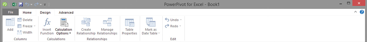 First Look: Microsoft Power BI -- Redmondmag com