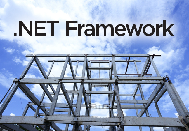 Microsoft To Deliver .NET Framework 4.5.2 Next Week -- Redmondmag.com
