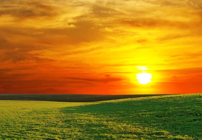Microsoft Buys Calendar App Maker Sunrise Atelier