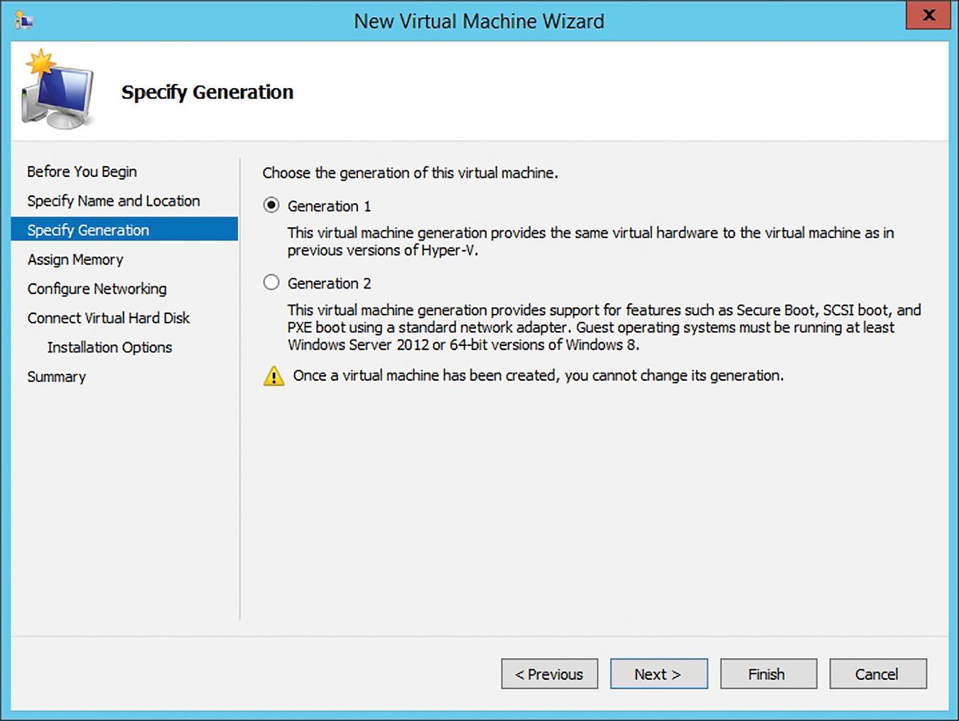 serial windows server 2012 r2 standard x64