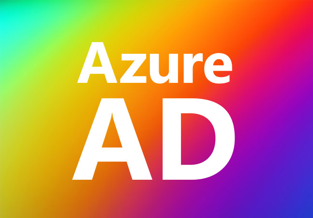 Scenarios To Consider Before Adopting Azure Active Directory