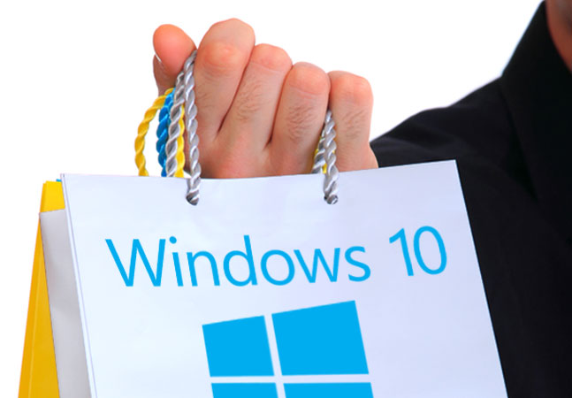 Windows 10 Pro Edition Loses Group Policy Store-Blocking Capability