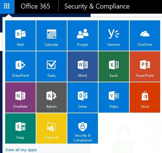 How To Track Activities in Office 365 -- Redmondmag com