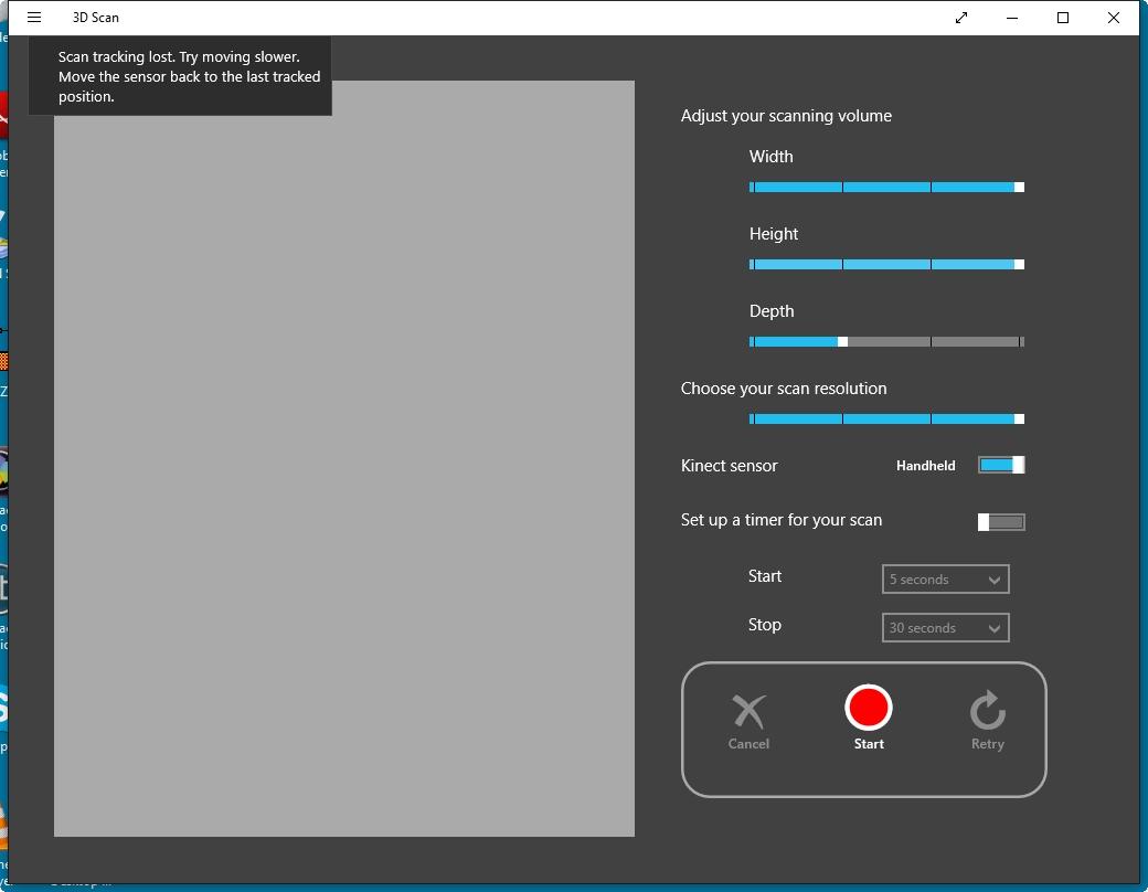 Creating 3D Objects in Windows 10 -- Redmondmag com
