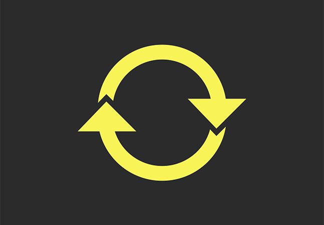 Synchronize Directories with Azure AD Connect -- Redmondmag com