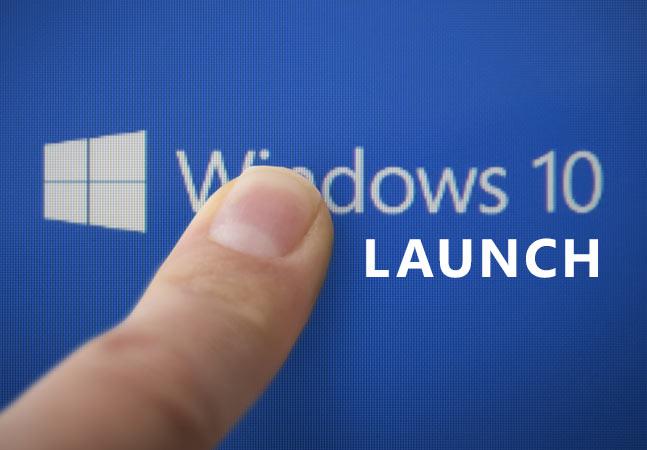 How To Get the Windows 10 Fall Creators Update -- Redmondmag com