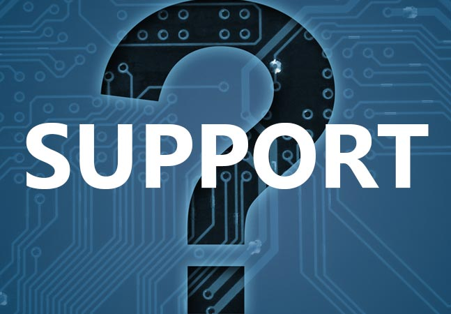Microsoft Unified Support Bringing Increased Costs for Organizations