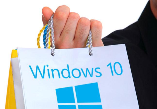 Microsoft Store Will Be Getting Progressive Web Apps -- Redmondmag com