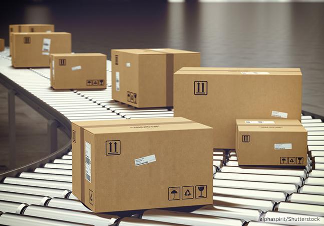 Microsoft Previews MSIX Packaging Tool -- Redmondmag com