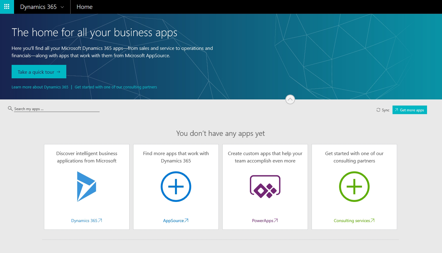 Microsoft Dynamics 365: Why It May Not Be What You Think