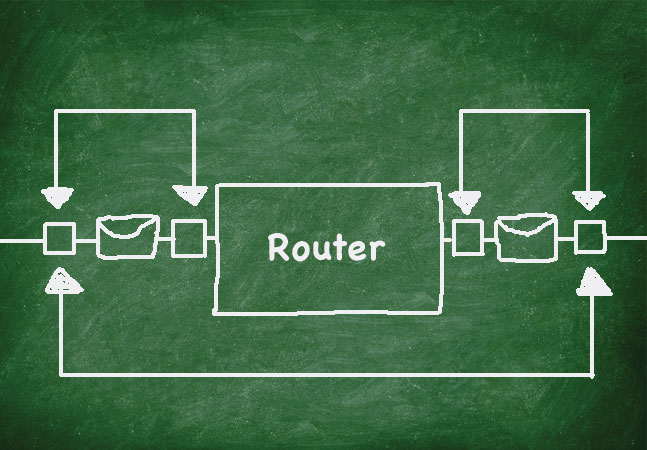 Information Disclosure Flaws Found in Cisco Small Business Routers