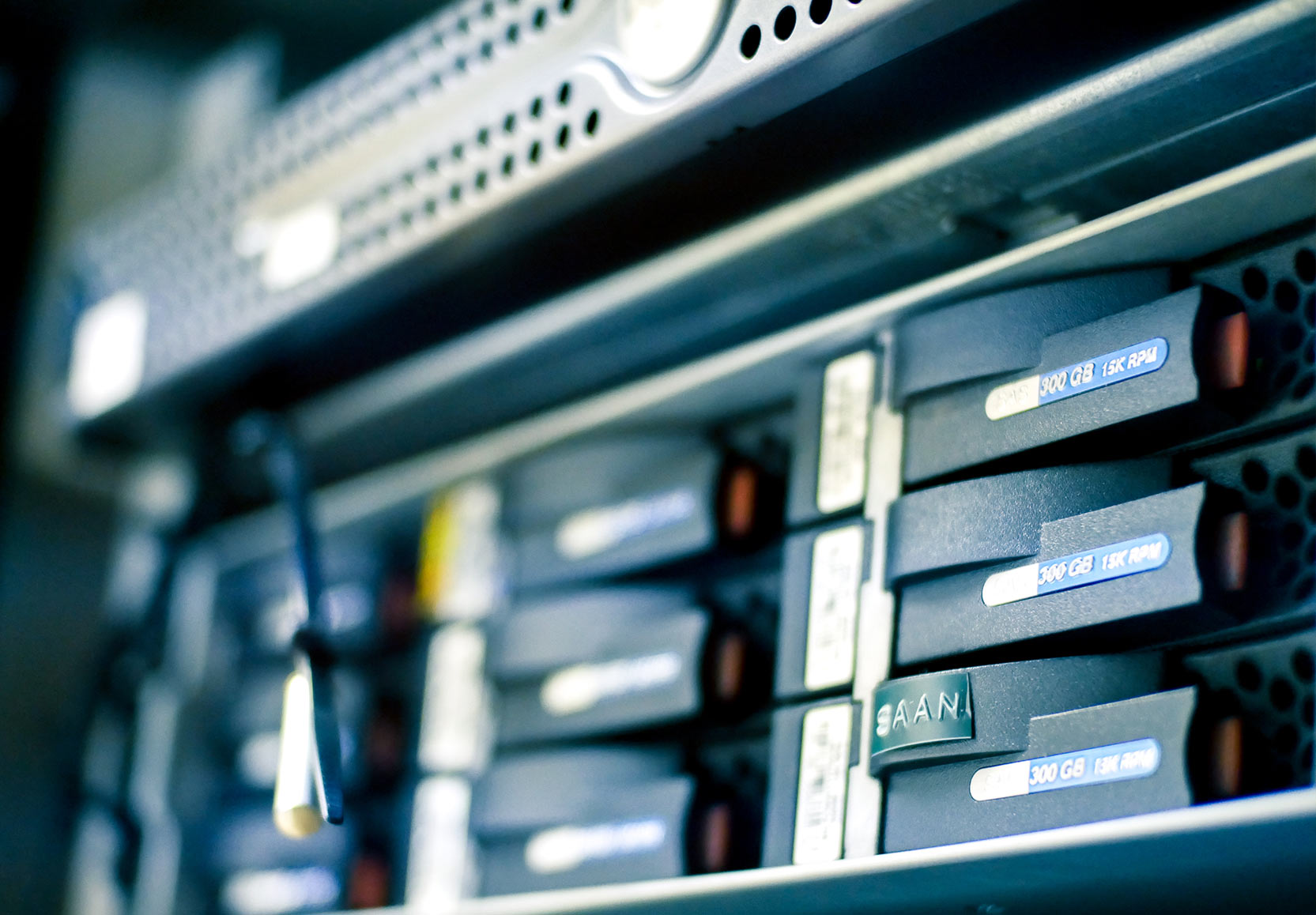 Microsoft Issues Yet Another Exchange Server Security