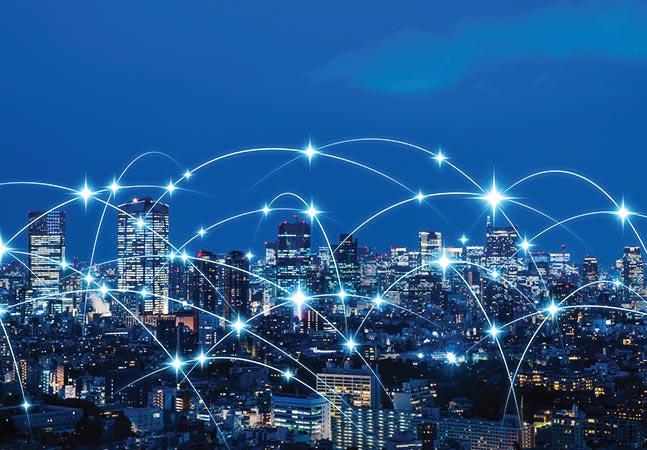 Microsoft Unveils Windows Server IoT 2019 -- Redmondmag com