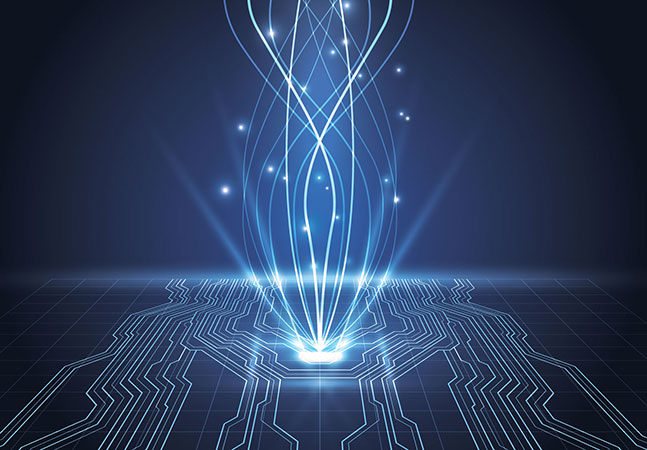 Hardware-Level AI and Brainier CPUs: Predicting the Future