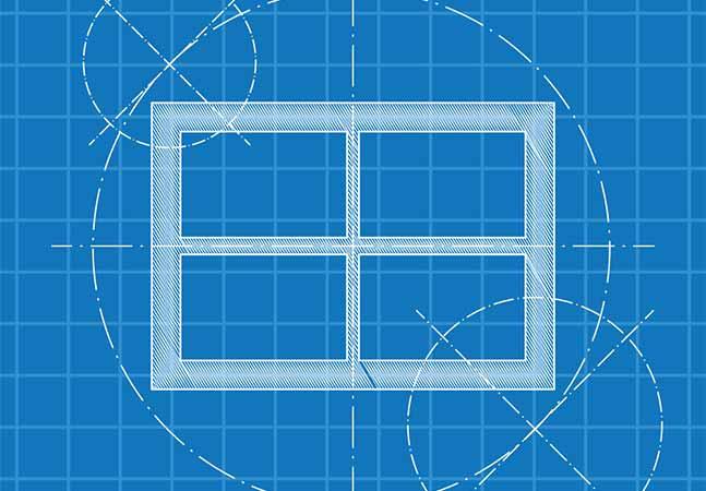 Internet Explorer -- Redmondmag com