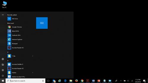 Windows setup ems disabled dating