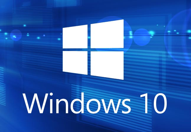 Windows 10 Isn T Just A Free Upgrade It Talks And Is