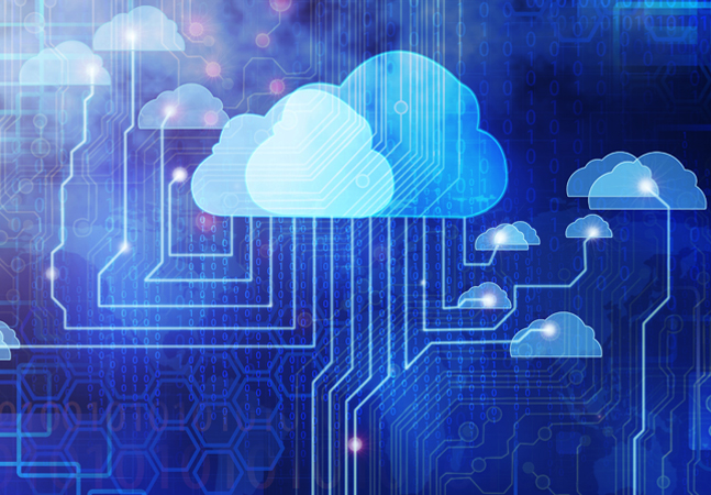 Microsoft Has Given Azure Stack The Green Light To Run On Systems Powered By Intels Next Generation Xeon Scalable Processors Code Named Purley