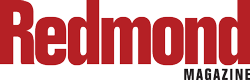 RedmondMag.com - The Independent Voice of the Microsoft IT Community
