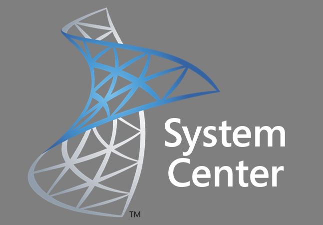 Microsoft Releases System Center Configuration Manager 1602